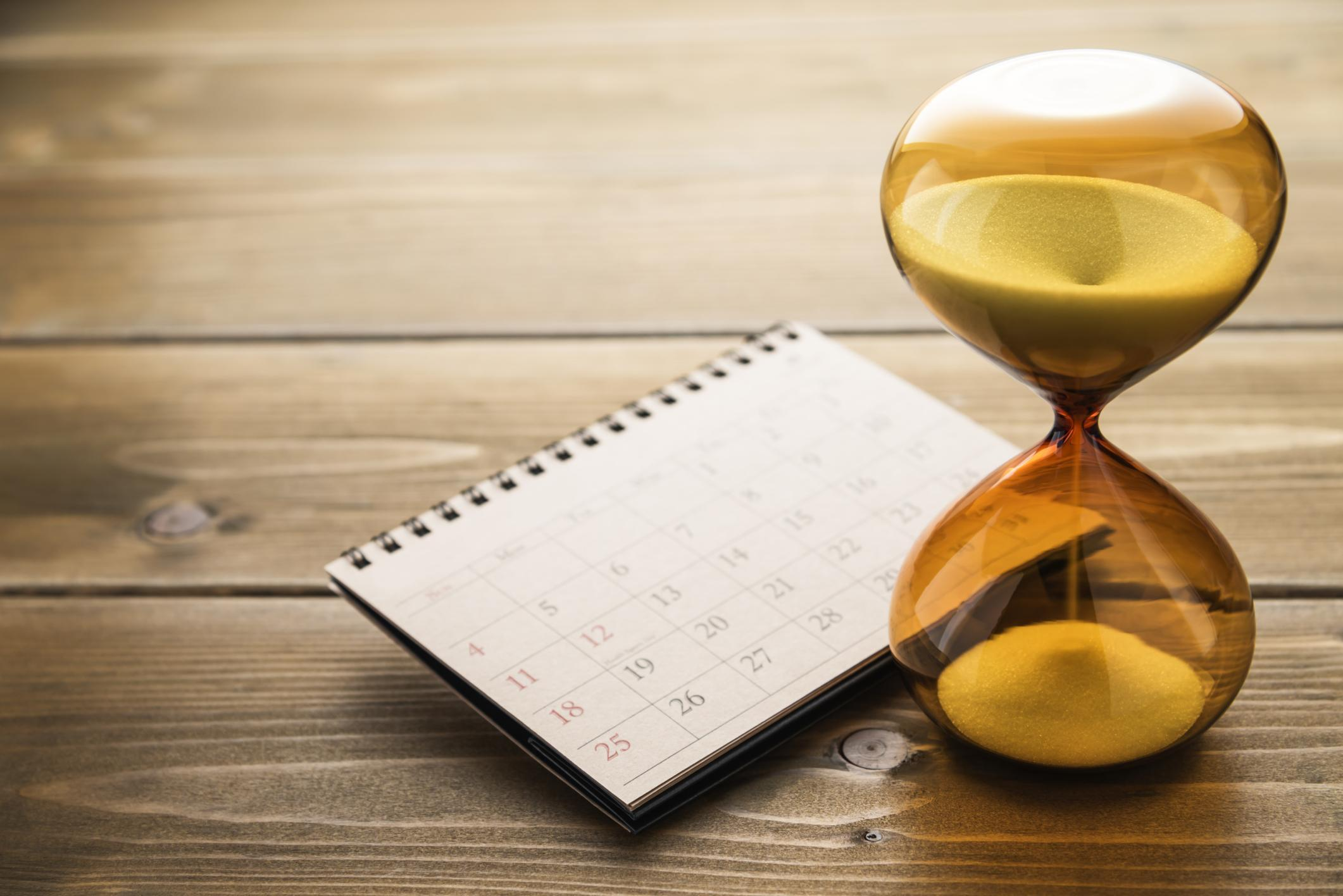 4 Ways to Meet Your Client Deadlines with Project Management Tools