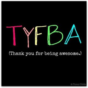 thank-you-for-being-awesome