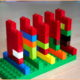 5 Startup lessons from LEGO