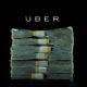 Why UBER will be a massively valuable Company