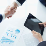 How to pick the right company for software development outsourcing