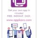 APPKARO.COM - YOUR OWN APP IN MINUTES! FREE!