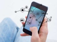 How Mobile Apps are Leveraging the Internet of Things (IoT)