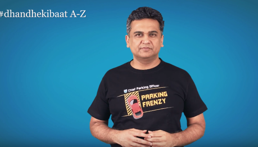 What are KRAs & KPIs? Business Ideas & Startup concepts explained by Alok Kejriwal