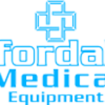 Profile picture of Affordable Medical USA