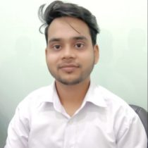 Profile picture of Abhay Singh