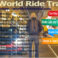 Profile picture of World Ride Travels India