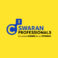 Profile picture of Swaran Professionals