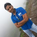 Profile picture of Ankit Khicha