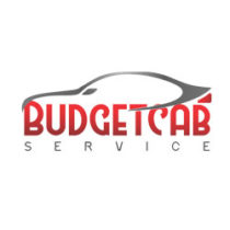Profile picture of https://www.budgetcabsservice.com/