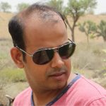 Profile picture of Tarun